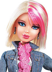 Liv A New Fashion Doll Line By Spin Master Doll Diary