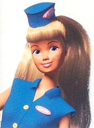 Aloha everybody!  Toy-story-2-barbie-tour-guide