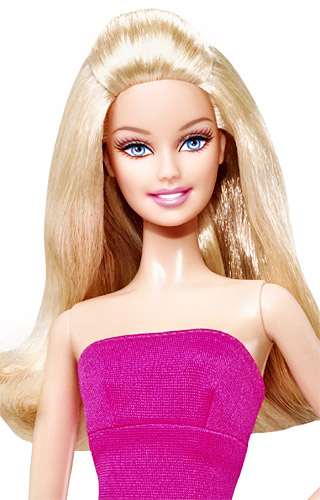 quintessential-barbie-2010.jpg
